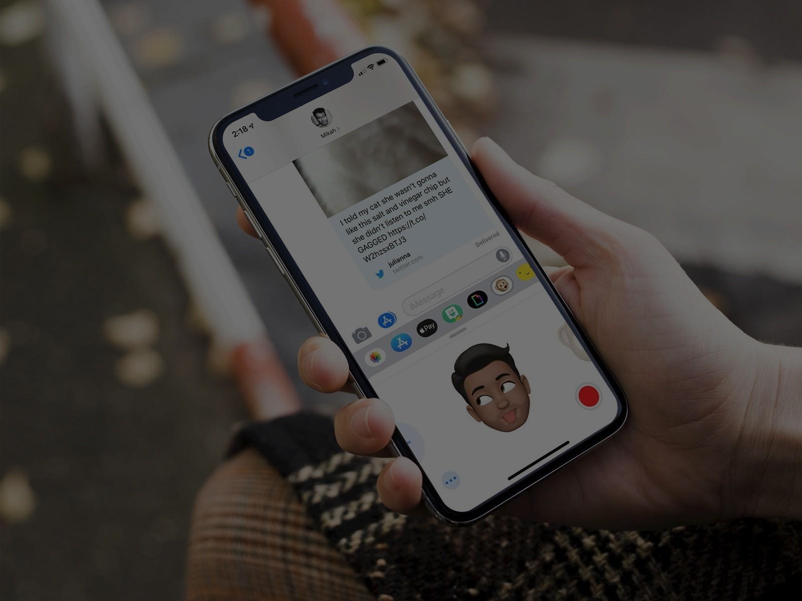 espionner un iphone sans logiciel