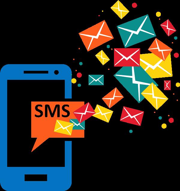 mouchard telephone sms