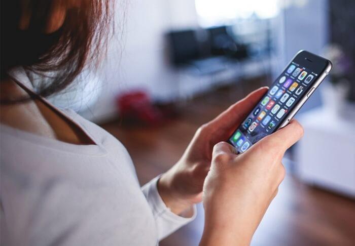 espionner un telephone sans telecharger