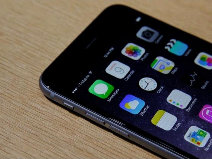 Comment espionner un t l phone portable - Espionner un portable a distance ...