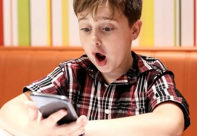 Quel logiciel pour espionner un t l phone distance - Espionner un portable a distance ...