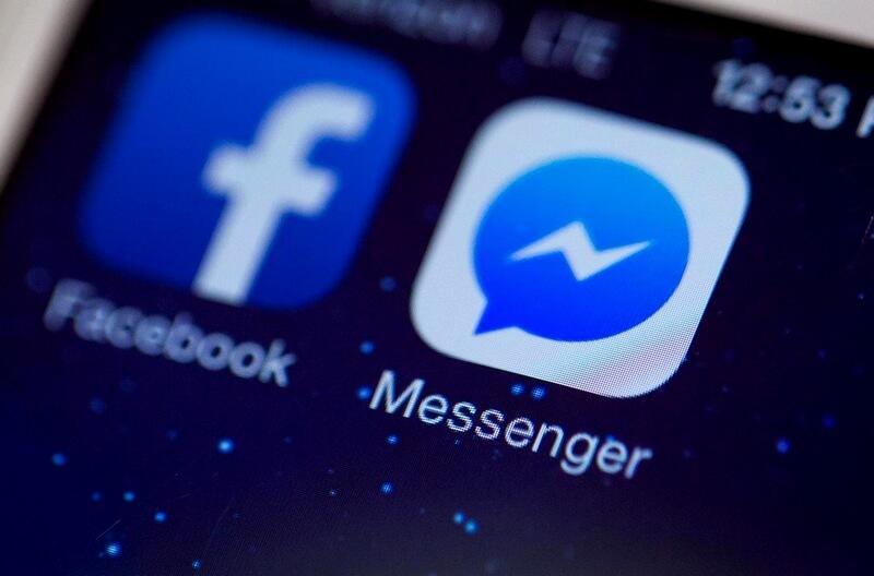 Comment espionner un compte Facebook ?