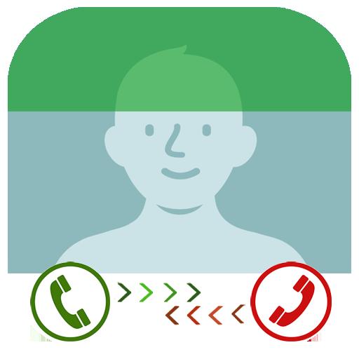ecouter communication telephonique portable