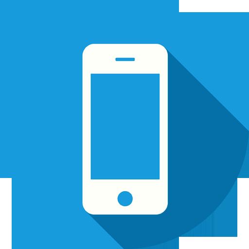 Espionner un téléphone portable sans logiciel à distance